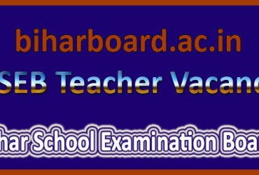 https://studybihar.in/wp-content/uploads/2017/07/Bihar-teacher-vacancy.jpg