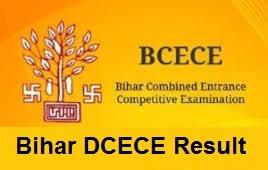 DCECE-Result