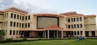 Indu Devi Ranjeet Kumar Prakash College
