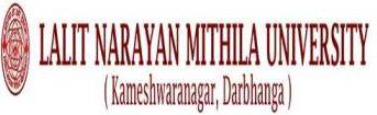LNMU Darbhanga BCA BBA