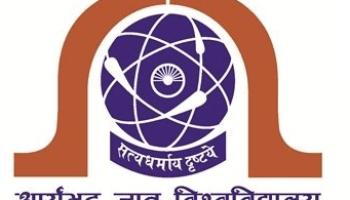 Animation education in Patna – Study Bihar