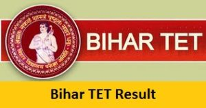 https://i2.wp.com/studybihar.in/wp-content/uploads/2017/08/Bihar_TET_Exam-1-300x158.jpg?resize=300%2C158