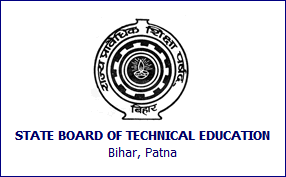 state board of technical education