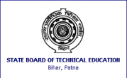 https://i2.wp.com/studybihar.in/wp-content/uploads/2017/08/SBTE-Bihar.png?resize=179%2C110