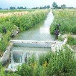 Agriculture-Irrigation-Scheme