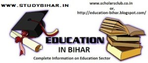 Education-in-Bihar-2