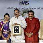 M.S.-Subbulakshmi-release