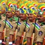 Police_Battalion