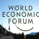 world-economic-forum-3-