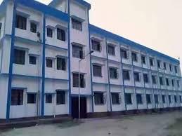 darbhanga polytechnic