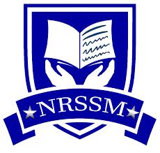 nrssm