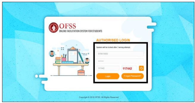 ofss2