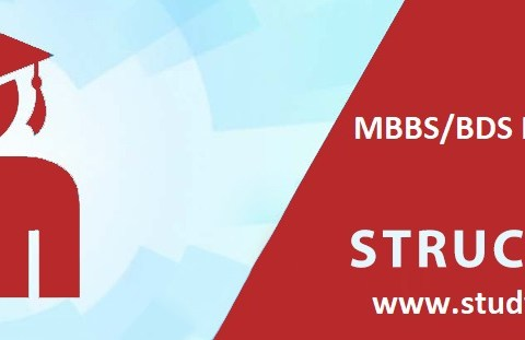 Fee Structure Bihar BDS and MBBS College Private