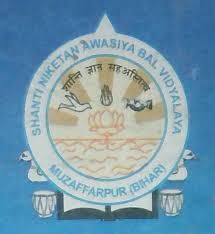 Shantiniketan awasiya