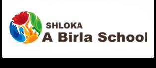 shlika school