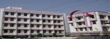 bd public school patna
