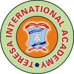 teresa international