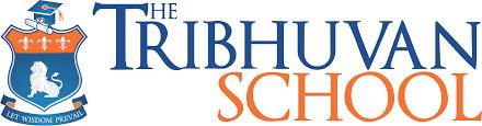 tribhuvan school