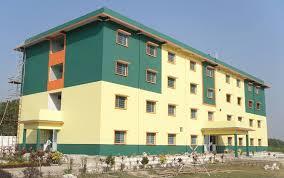Green Valley International School Malinagar Samastipur