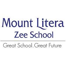 MountLitraZeeSchool