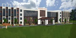 adwaita mission institute