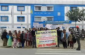 bds public school