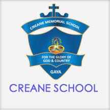 crene memorial high school