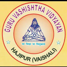 guru vashishtha
