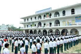 jyoti central ekma saran