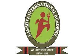 lakshya international