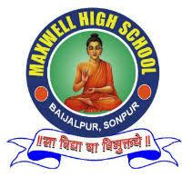 maxwell high school