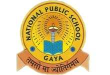 national-public-school-s11697
