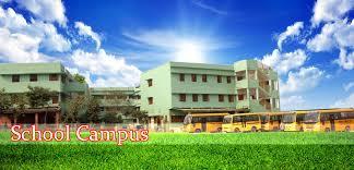 regional school