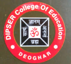 DIPSER College of Education, BSEB