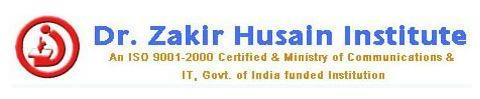 dr zakir hussain institute bhagalpur