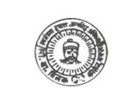 lmbg tilak college
