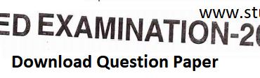 CET EXAM QUESTION PAPER-min