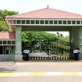 Dr. K. K. Mandal College, Daudnagar