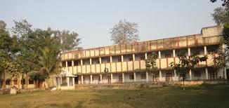 K.L.S College, Nawadah