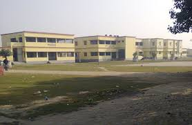 R.L.S.Y. College, Jehanabad