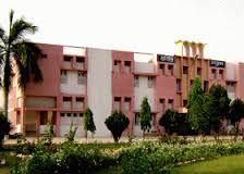 S.J.S College, Kurtha