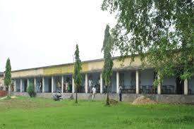 S.P. College, Hilsa