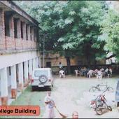 T.B.D.S. Janta College, Goh