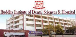 Buddha Institute of Dental Se