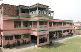 Gorakh Singh College