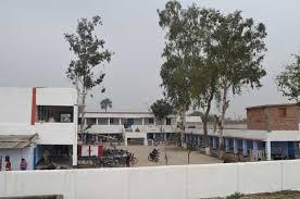 P.L.S. College, Masaurhi