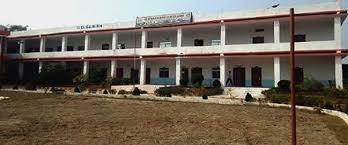 Rajendra Kishori B.Ed. College