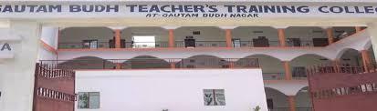 mahatma buddha teachers training college