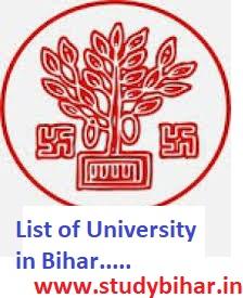 bihar (1)
