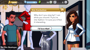 'Kim Kardashian: Hollywood'—Successful App or Apocalyptic Herald?